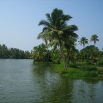 Alleypey Kerala Province
