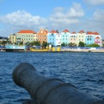 Willemstead, Curacao