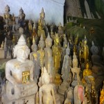The Buddhas of Pak Ou