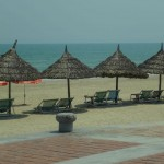 Beaches of Hoi An