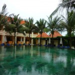 Life Resort at Hoi An